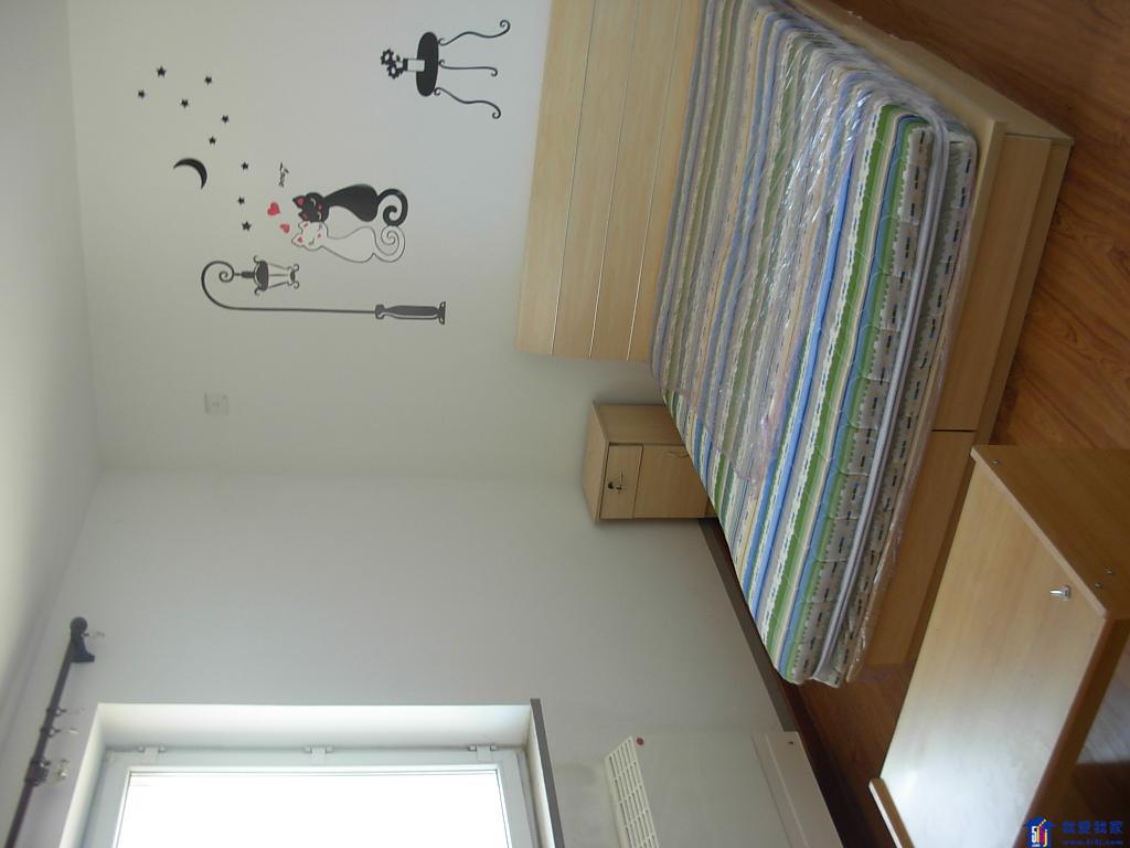 幼儿园阳光房装修效果图