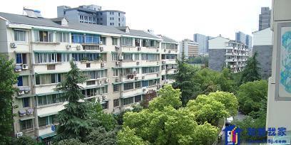 杭州西湖 二手房