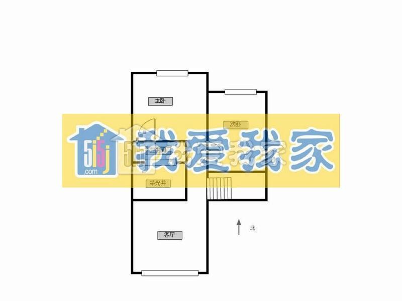 漓江山水花园(漓江山水精装3房家具齐全 超牛别墅区)