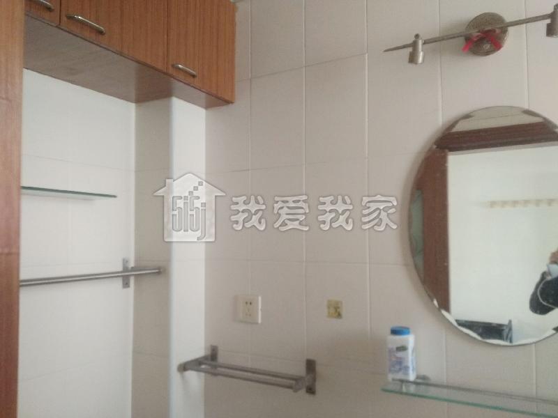 潍坊新村 靠近世纪大道,浦电路地铁站 交通便利 生活环境好