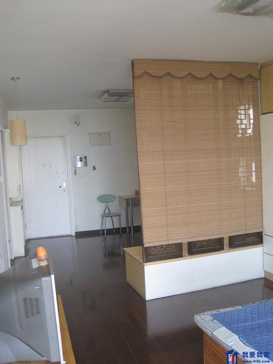 55平方的房子装修图