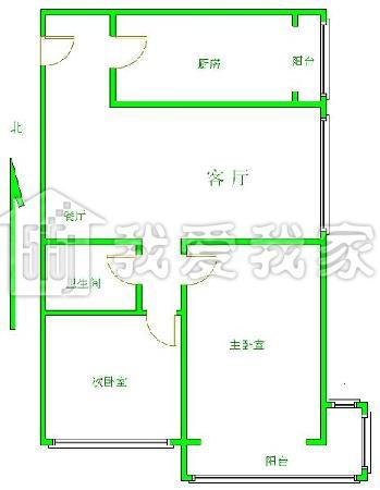 设计图分享 我的世界船屋设计图纸  120房屋设计图 宽300×300高