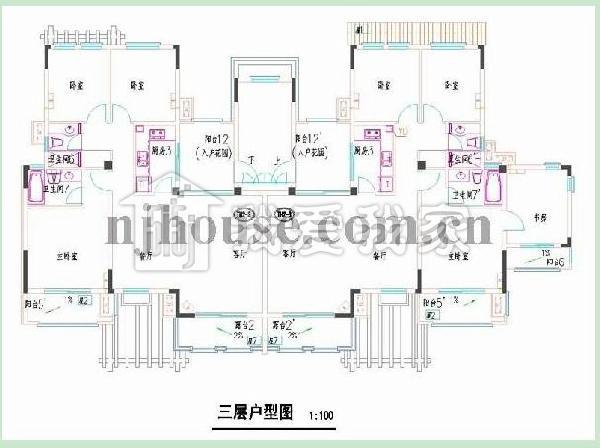 电路 电路图 电子 原理图 600_448