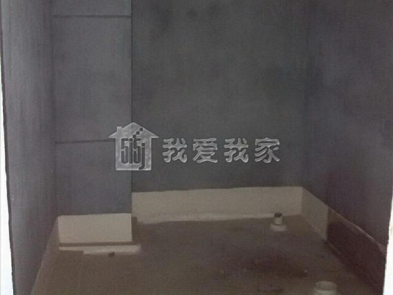 杭州二手房信息 江干二手房 下沙物美二手房 四季风景苑二手房 > 当前