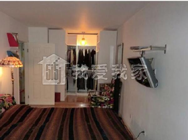 【半岛国际公寓|半岛国际公寓小区|半岛国际公寓房价