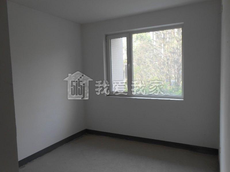 80平 建房设计图 80平米自建房设计图 80平方自建房设计图
