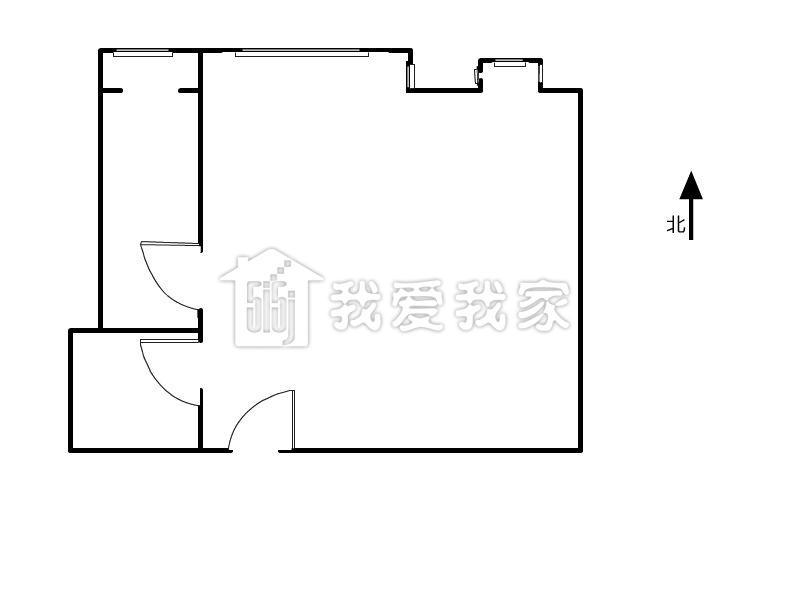 电路 电路图 电子 户型 户型图 平面图 原理图 800_600