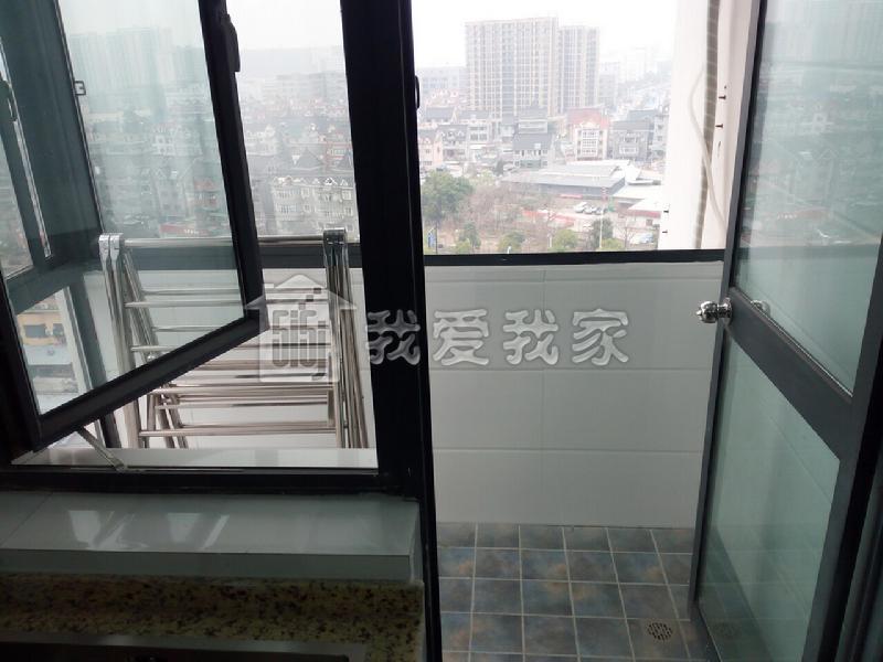 房源描述风林公寓价格有效期:业主报价可能随时调整,以实时沟通为准
