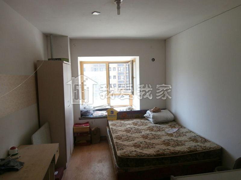 背景墙 房间 家居 起居室 设计 卧室 卧室装修 现代 装修 800_600