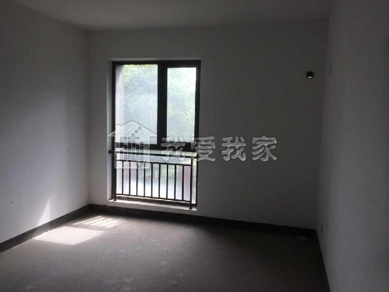 杭州海澜半岛图片