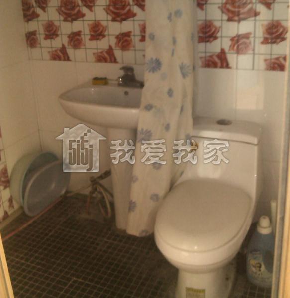 厕所 家居 马桶 设计 卫生间 卫生间装修 卫浴 装修 座便器 583_600