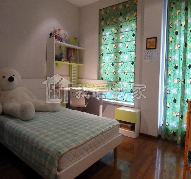 卧室晚上农村真实照片