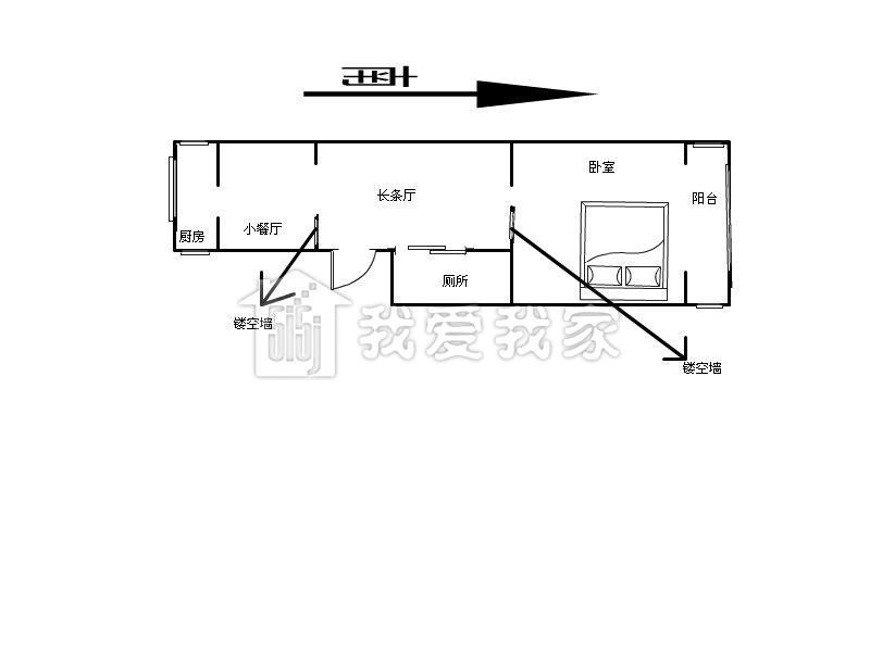金田变频器外部接线图