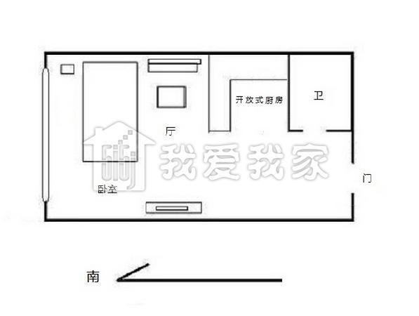 楼房电话机接线图