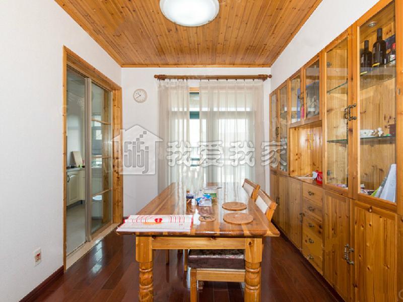 房源描述九月森林公寓价格有效期:业主报价可能随时调整,以实时沟通为