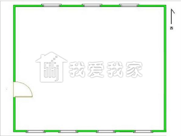 ppt 背景 背景图片 边框 模板 设计 相框 596_449