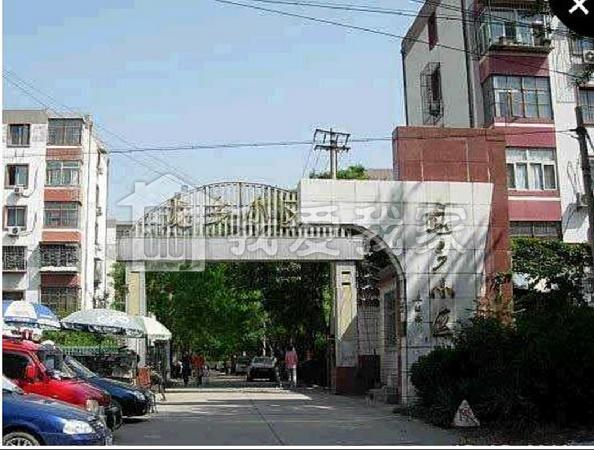 香汐项目位于香河安平开发区图片