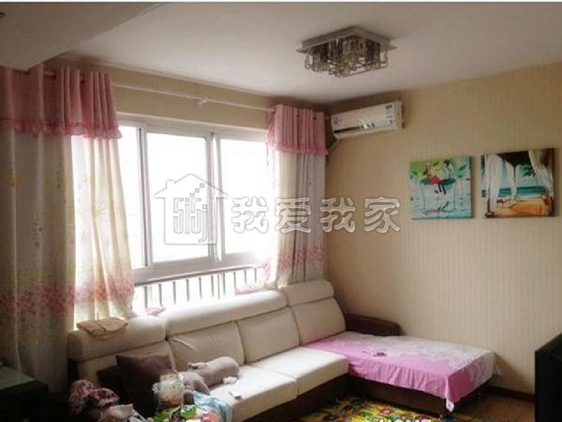 平方卧室装修图说明   7平米小卧室装修 卧室装修图 8平方米高清图片