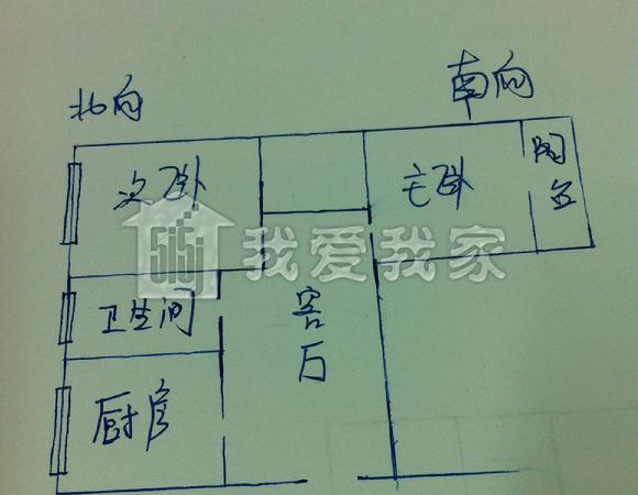 电路 电路图 电子 户型 户型图 平面图 原理图 580_450