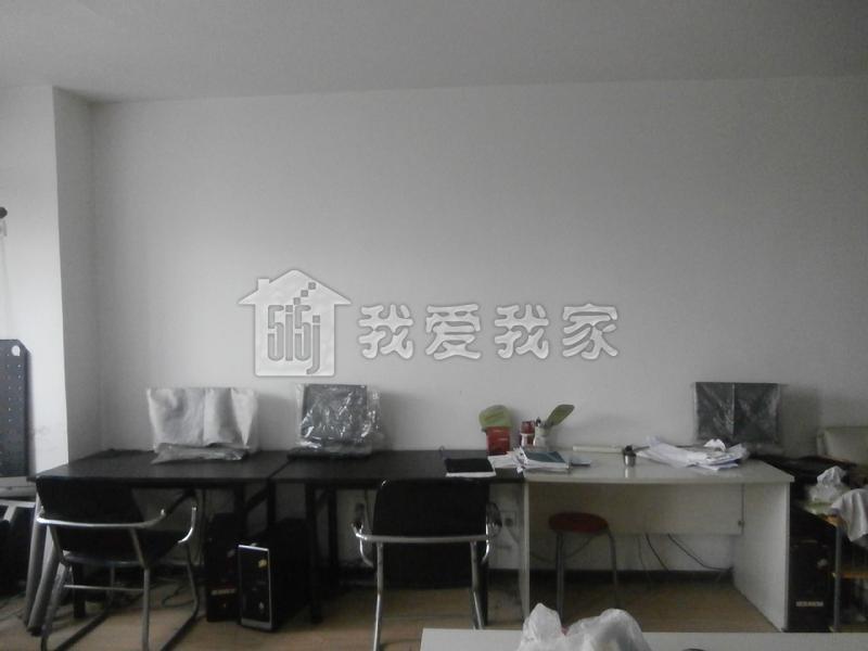 【北京立水桥150-200万50-70�O一居二手房|北
