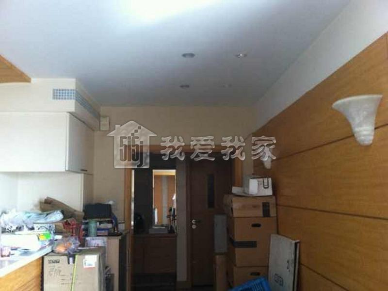 206平方米房裝修圖