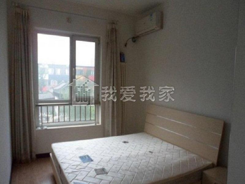 住房客厅白墙装修效果图