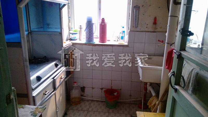 九江明阳电路宿舍图片