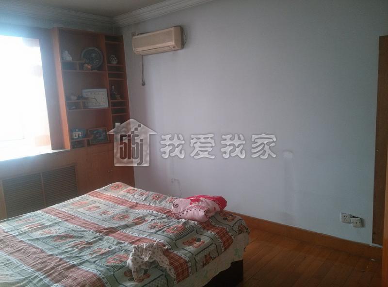 背景墙 房间 家居 酒店 设计 卧室 卧室装修 现代 装修 800_592