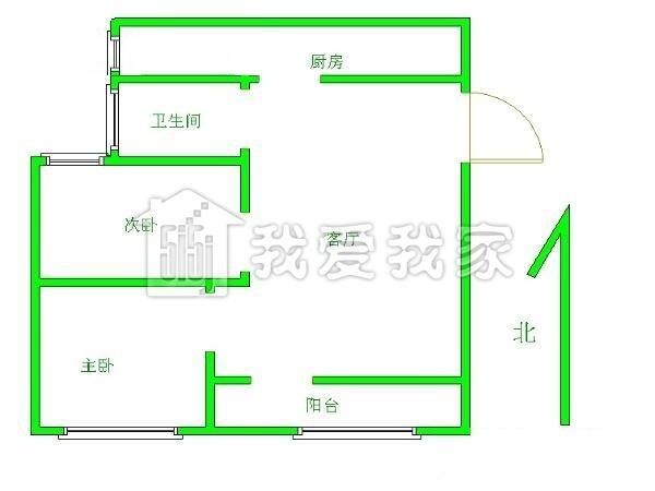 手机店展厅设计手绘平面图