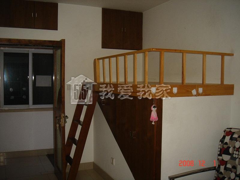 王府井平房区2室1厅67平米600万