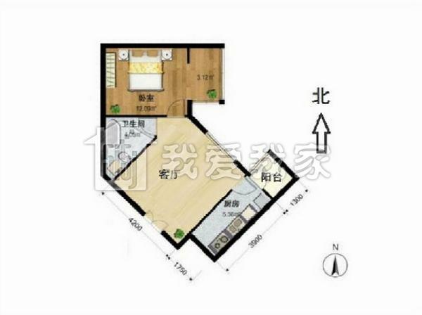 811房子设计图