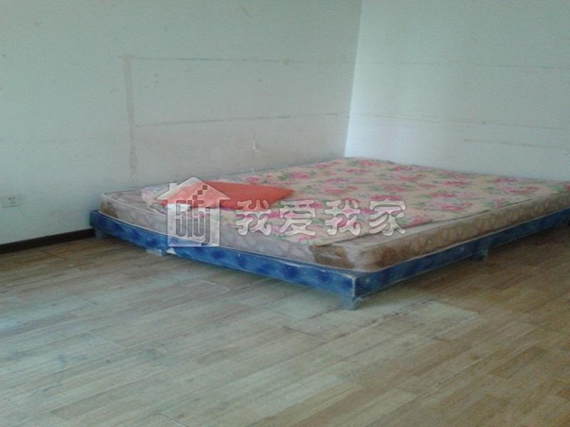 88平米   西   3室1厅1卫   芳星园一区 合租房   3室1厅1高清图片
