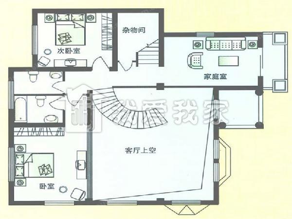 通州区中医医院,通州区卫生防疫站