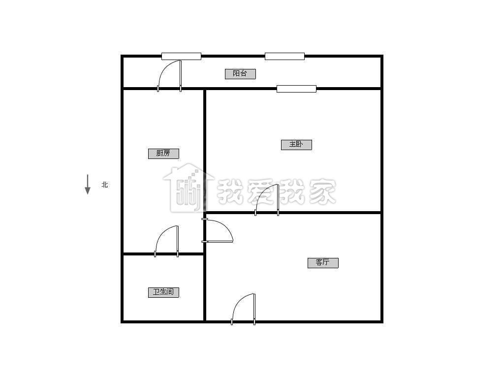 17长10宽米房屋设计图展示