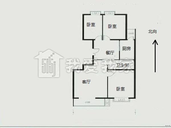 地图/360度街景 小区名称:朝阳雅筑 竣工时间: 2004-05-15