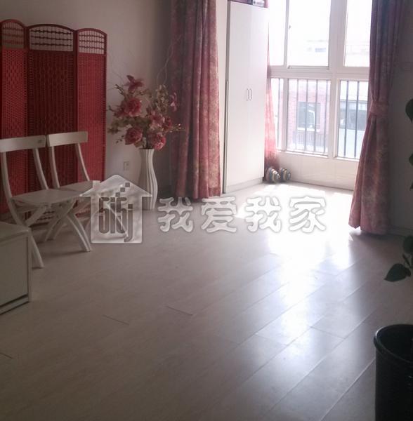 新苑租房信息 天津工业大学附近 普装三室 认可办公 价位可议 真实房