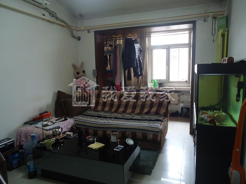 北京 二手房/松榆西里