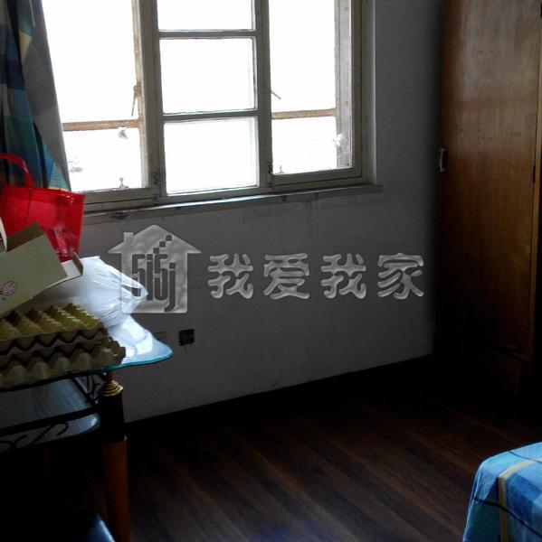 河北迁西县行政地图