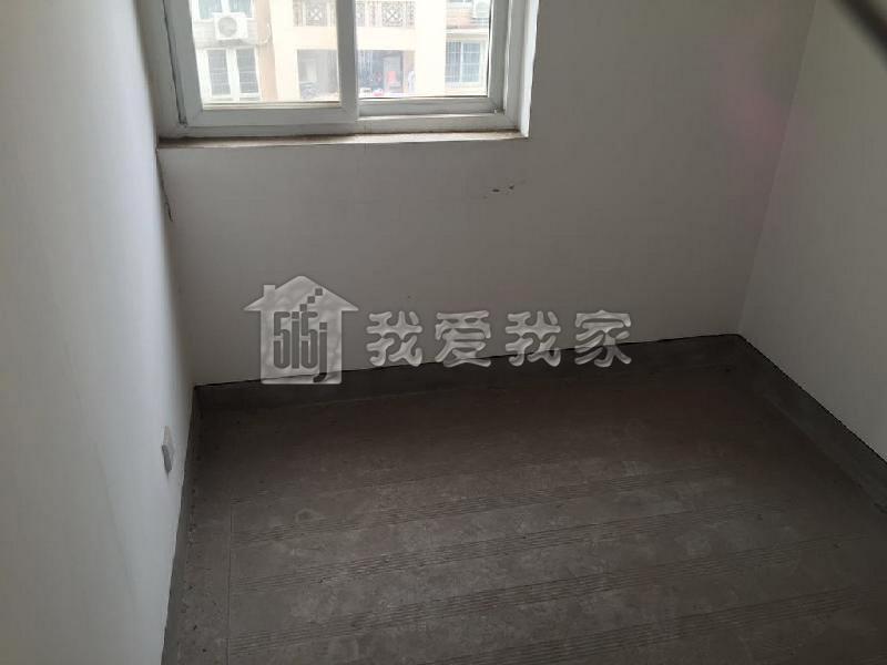 锦江半岛二手房_钱江新城二期