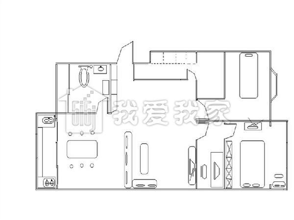 正泰na1-3200控制回路接线图
