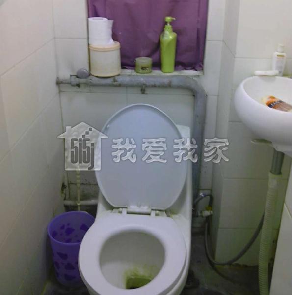 红庙北里租房信息 朝阳区红庙北里干净整洁