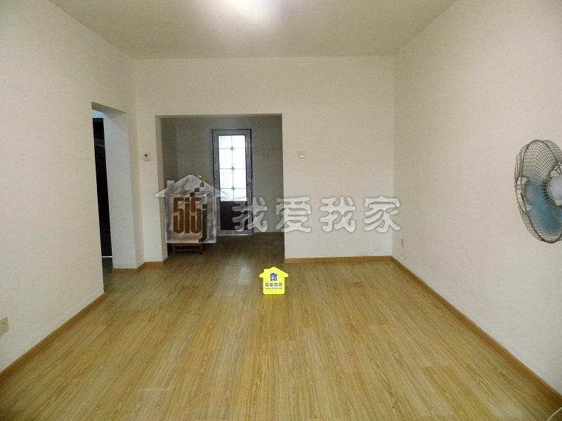 一梯二户设计图170平米房子欧式装修效果图