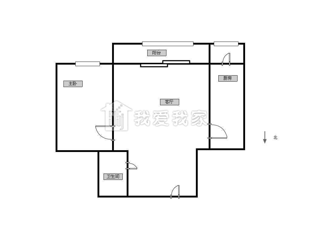 联通宽带   电梯服务:日立电梯   安全管理:楼宇对讲,单元门锁,摄像头