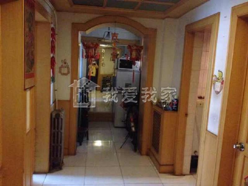 医院:天津儿童医院