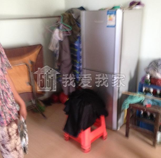 80 广州生活照片