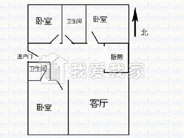 太原二手房信息 长岛国际二手房 > 长岛国际 豪华装修 高档小区一览