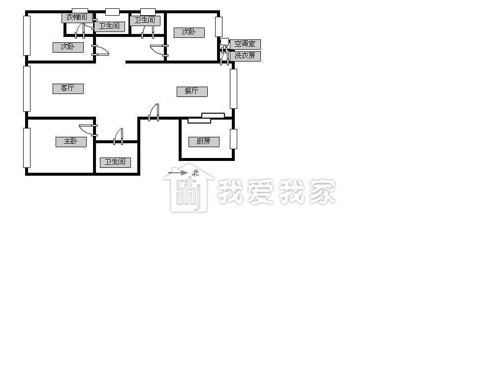 津景板框压滤机电路图