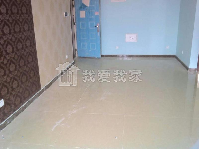 广安康馨家园租房 > 广安全齐2居出租基本随时看   置业顾问:司海燕