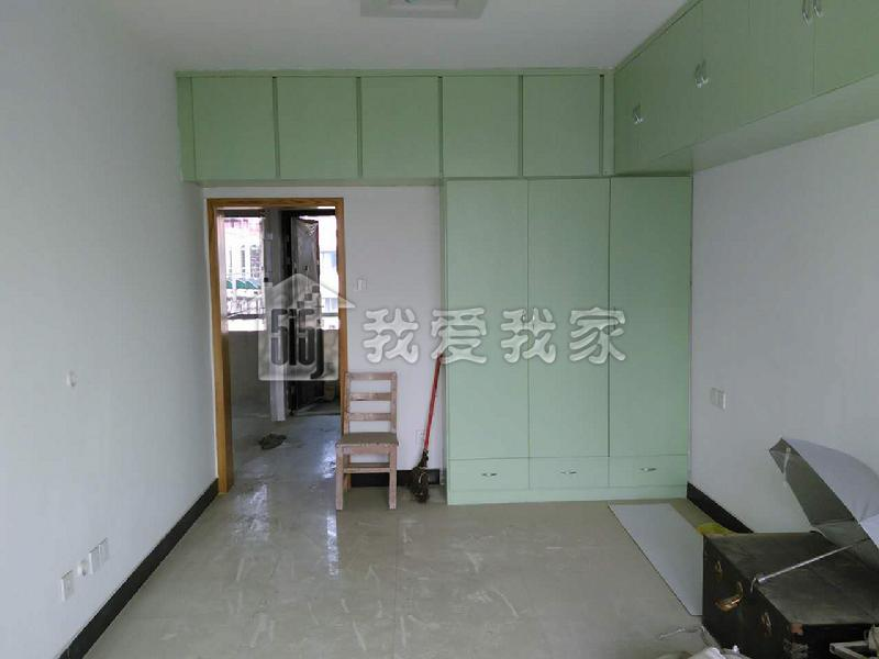 杭州中维南星写字楼