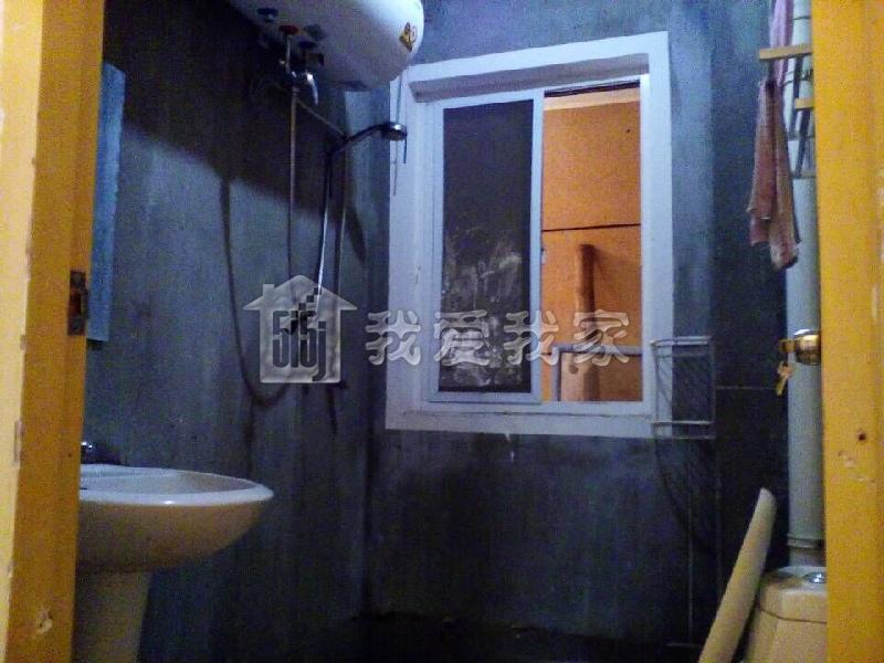 荣盛龙湖半岛-长河郡